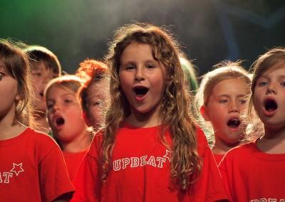 Popkids singers