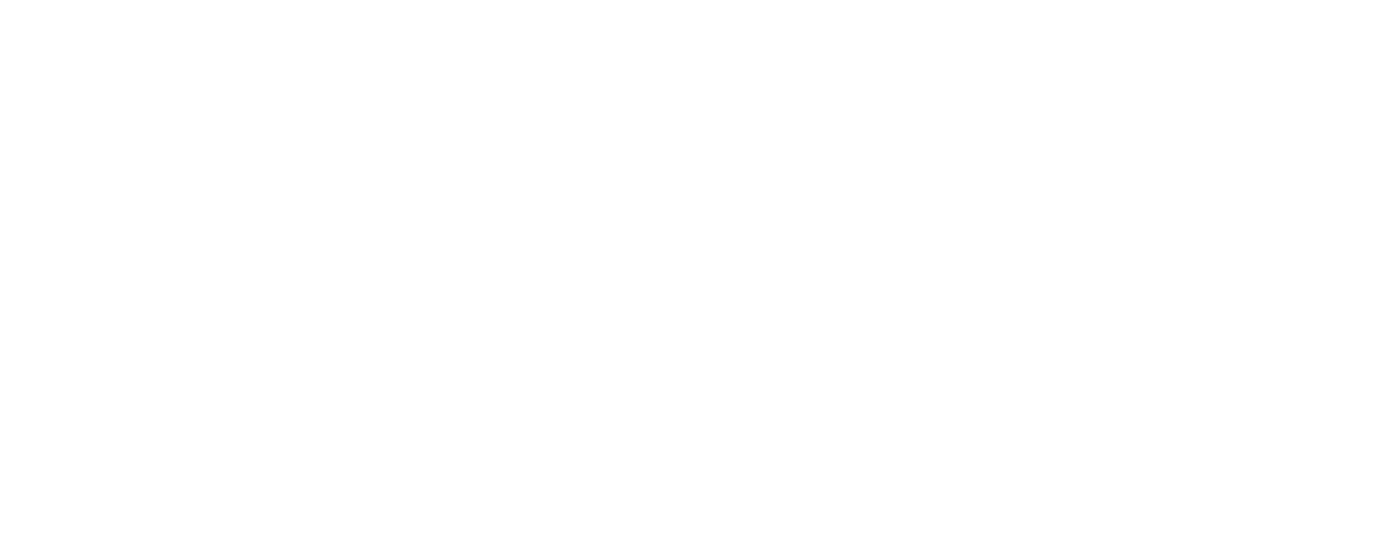 kids music courses fulham